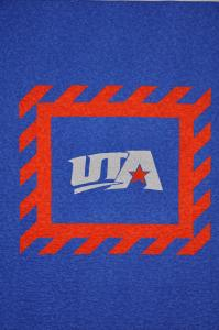 23A-Univ-of-Tx-Arlington