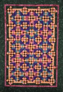 Fortunes in Fabric-BHG 11