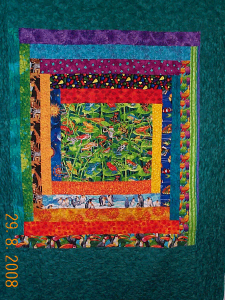Frog-Playtime-Quilt