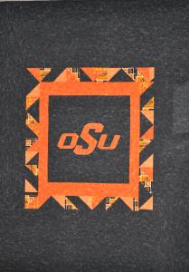 Okla-State-Univ-Throw
