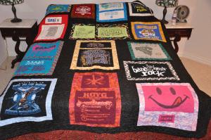Rockdale-T-shirt-Quilt