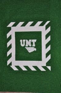 Univ of N Tx (1)